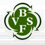 bvsf.png